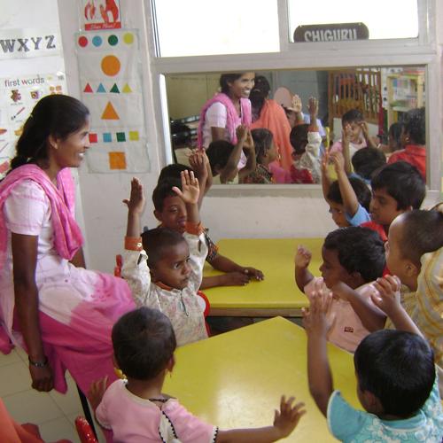 The ABC of Inclusive Schools
