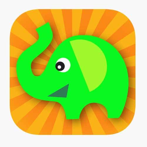 App review: Autism Therapy with MITA