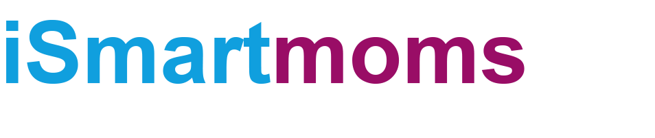 ismartmoms – India's Special Moms get Access to Resources and Tools
