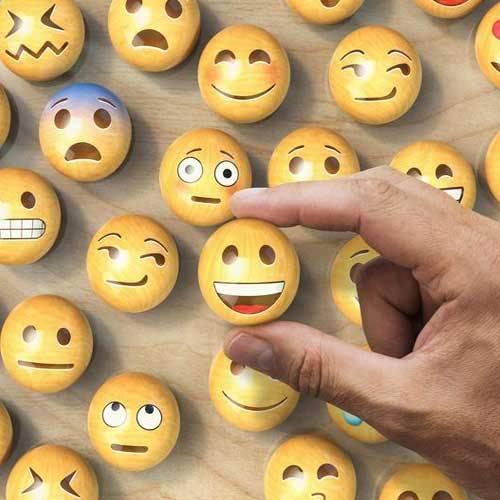 Mobile features that help ASD kids teach social skills- Part 1