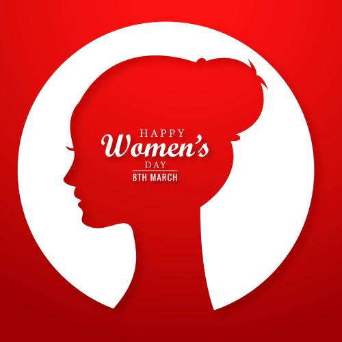 WWW, aka WorldWide Women