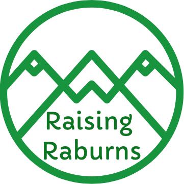 Raising Raburns