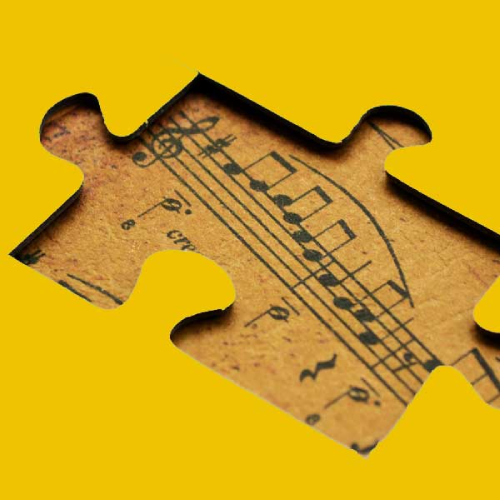 Is Music the Best Medicine? – Insights from Indian Researchers