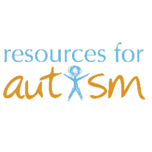 A GUIDE TO RESOURCES FOR PARENTS OF ASD KIDS