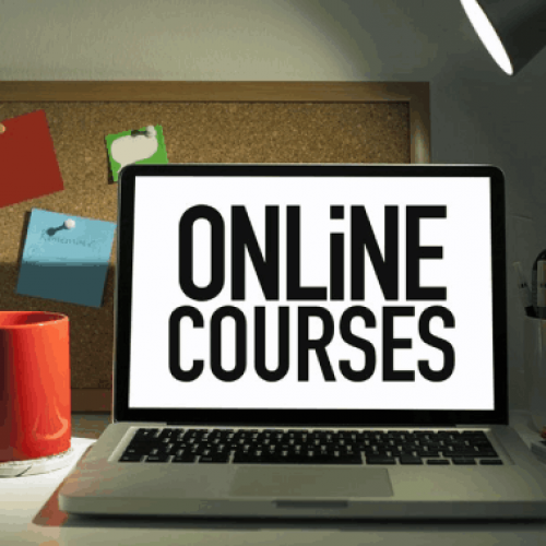 Essential Online Courses for Parents of ASD Children