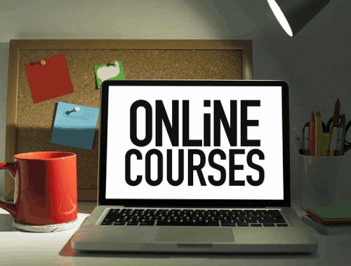 essential-online-courses-for-parents-of-asd-children