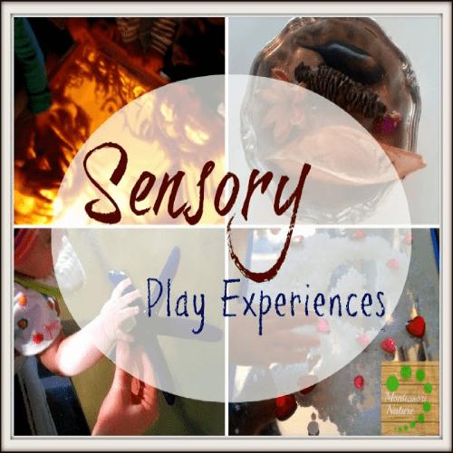 easy-home-based-sensory-activities-for-asd-kids