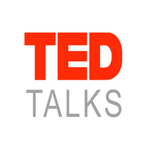 5-impactful-ted-talks-on-asd-you-must-check-out