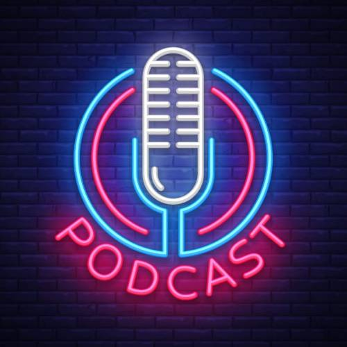 5 Podcasts on Autism You Need To Check Out